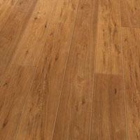 Vinylová podlaha do kuchyně Expona Commercial, dekor Saffron Oak.