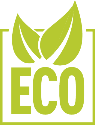 Podložka pod podlahu Multiprotec ECO