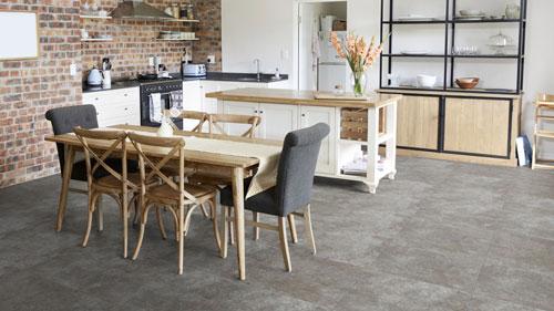 Vinylové podlahy pro zdravý interiér, vinylová podlaha bez ftalátu