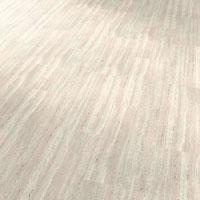 Vinylová podlaha Conceptline Click, dekor Travertin klasik.