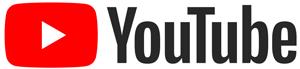 Video montáže vinylové podlahy s podložkou Expona Click