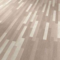 Vinylová podlaha do kuchyně Expona Domestic, dekor Biege Vintage Wood.