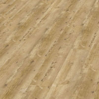 Vinylová podlaha Expona Domestic, dekor Scandinavian Country Plank.