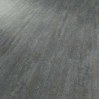 Vinylová podlaha do kuchyně Projectline, dekor Cement Stripe.