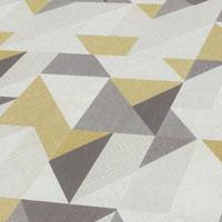 Vinylová podlaha Expona Domestic, dekor Golden Geometric.