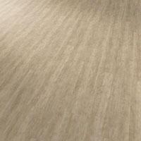 Vinylová podlaha Conceptline Click, dekor jilm skandinávský světlý.