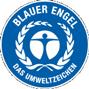 Der Blauer Engel - certifikované podložky pod vinylovou podlahu
