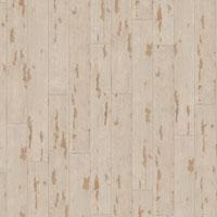 Vinylová podlaha Expona Simplay, dekor Beige Vintage Wood.