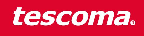 Tescoma, s.r.o.